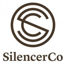 Image result for silencerco