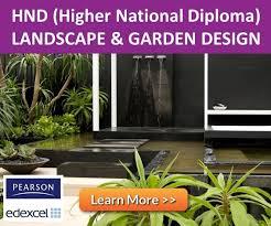 Small Picture garden design courses The Design Ecademy