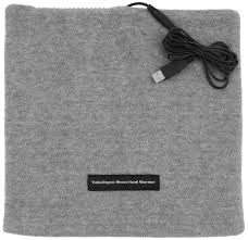 ValueRays <b>USB</b> Mouse <b>Hand Warmer</b>, <b>USB Hand Warmer</b>, Hand ...