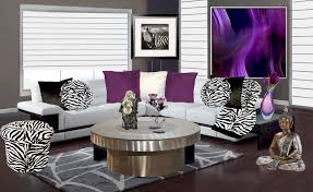 Zebra Living Room Decor Zebra Living Room Ideas Safarihomedecorcom
