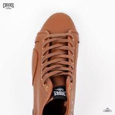 <b>Обувь CROOKS &</b> CASTLES I1260900l, приобрести, цена с фото ...