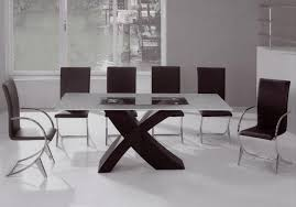latest dining tables:  perfect latest dining table designs pictures about interior home trend ideas with latest dining table designs