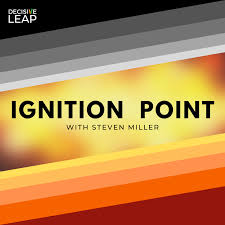 Ignition Point