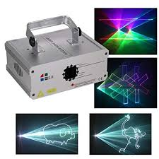 Sumger Professional DMX512 RGB <b>LED Stage Lighting</b> Full Color ...