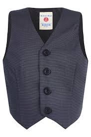 <b>Жилет Button Blue</b> (Баттон Блю) арт 118BBBP47010800 ...