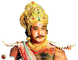 Image result for veerapandiya kattabomman movie