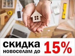 <b>Frame</b> Atlas concorde - купить <b>керамогранит</b> по низкой цене в ...