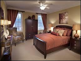 feng shui for bedroom design with elegant bedroom feng shui design