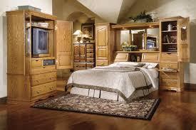 bedroom wall units furniture inspiring nifty masterpiece oak bedroom pier group oak pier style bedroom wall unit furniture