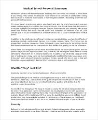 cover letter personal statement essay sample binary options