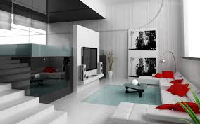 appealing feng shui home with u shape sofa also red pillows appealing pictures feng shui