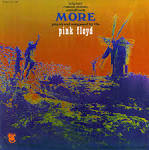 More album by Pink Floyd