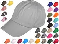 BuckWholesale.com: <b>Wholesale</b> Hats , Blank Hats and Caps