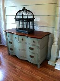 nice painted antique furniture 1 painted shabby chic distressed furniture antique distressed furniture