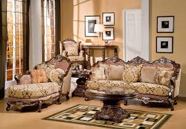 chairs chaise lounge chair living room elegant victorian style living room furniture elegant classic design i