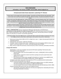 cover letter technology lead resume digital technology lead resume cover letter samples quantum tech resumes vp software s resume sample rick deckardtechnology lead resume extra