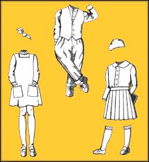 pro school uniforms essay keep schools safeshould school children wear uniforms should school children wear uniforms