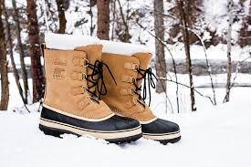 Best <b>Winter Boots</b> of 2019-2020 | Switchback Travel