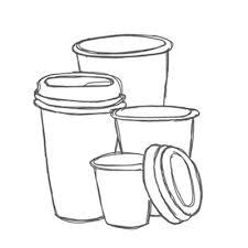 <b>EcoPack</b> - Premier Biodegradable & Compostable Packaging ...