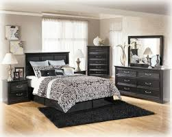 ashley furniture bedroom dressers awesome bed: bedroom dressers bedroom decorations house ideas cavallino bedroom bedroom sets awesome bedrooms ashley furniture