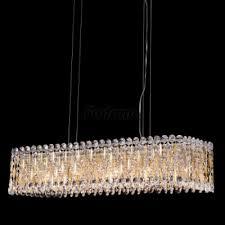 <b>Подвесной светильник Crystal</b> Lux LIRICA SP13 L930 CHROME в ...