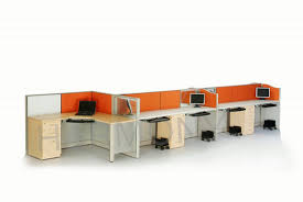 harmony systems office furniture modular office furniture office workstations modular workstation office cabin office furniture