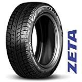 <b>Minerva F205</b> 255/35R19 XL Performance Summer Tire: Amazon.ca ...