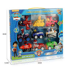 <b>Paw Patrol</b> Action Figures price in Malaysia - Best <b>Paw Patrol</b> Action ...