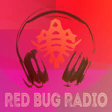 Red Bug Radio
