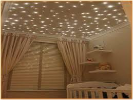 Baby Room Lighting Canada For Fantastical