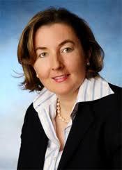 Dr. <b>Angelika Westerwelle</b> (49) ist mit sofortiger Wirkung neue <b>...</b> - pg