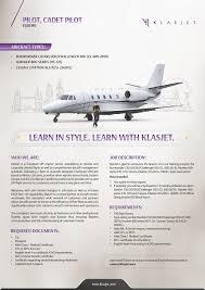 career private jet charter flights rent a private jet pilot cadet pilot middot vip flight attendant
