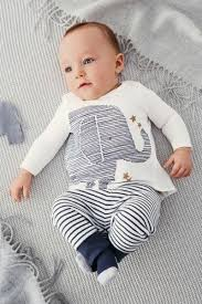 Pin by Melissa Bryant on Babies <b>clothes</b>   Baby <b>boutique</b> clothing ...