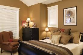 Master Bedroom Colors Benjamin Moore Best Soothing Bedroom Colors Pictures Of Bedroom Color Options
