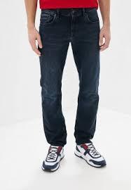 Мужские <b>джинсы Tommy Hilfiger</b> — купить в интернет-магазине ...