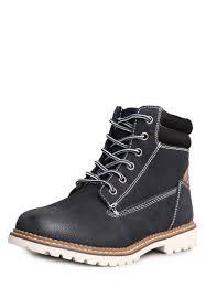 Ботинки <b>женские зимние Alessio</b> Nesca от 2999 р., купить со ...