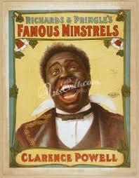 'vintage_posters': лучшие изображения (80) | Старые плакаты ...