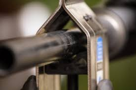 How to trim a carbon fibre steerer <b>tube</b>   road.cc