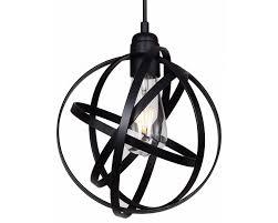 Подвесной <b>светильник Favourite</b> Carrera <b>1747</b>-<b>1PC</b>