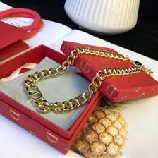 Pearl Jewelry | Accessories - DHgate.com
