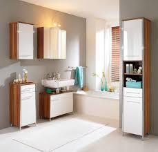 bathroom space savers bathtub storage:  space saver bathroom wall storage cabinets ideas integrated with mirror wall unit lovely master bathroom