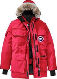 Canada Goose Expedition <b>Down Parka</b> - Men's | <b>Куртка</b>, Кожаная ...