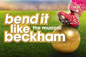 bend it like beckham essay bend it like beckham essay it s a charmed life