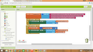 define question images president s quiz anel chevrin s eportfolio this entry was posted in uncategorized on 13 2015 by nerloo