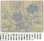 Схемы картин по бисера плетению