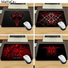 Compare Prices on <b>Abstract</b> Mouse Pad- Online Shopping/Buy Low ...