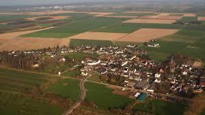 Niederberg