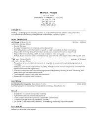 vehicle mechanic resume s mechanic lewesmr sample resume resume template automotive service advisor sle