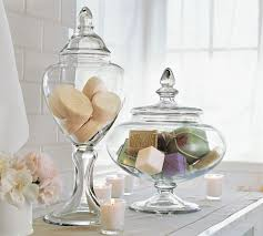 apothecary jars bathroom forma  images about apothecary jars on pinterest apothecary jars
