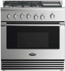 black appliance matte seamless kitchen:  dcs gas range rgvgd  af